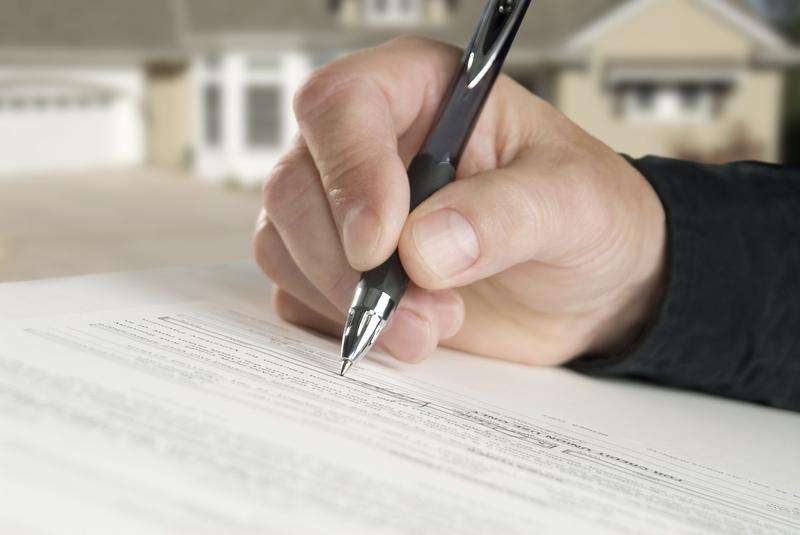 Få hjælp fx. til at varsle huslejeforhøjelse